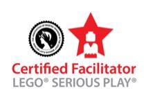 Lego Serious Play Facilitator